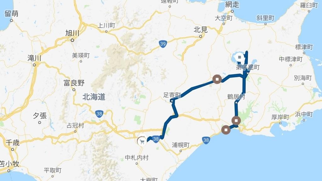f:id:taiwanwaner:20180512205306j:plain