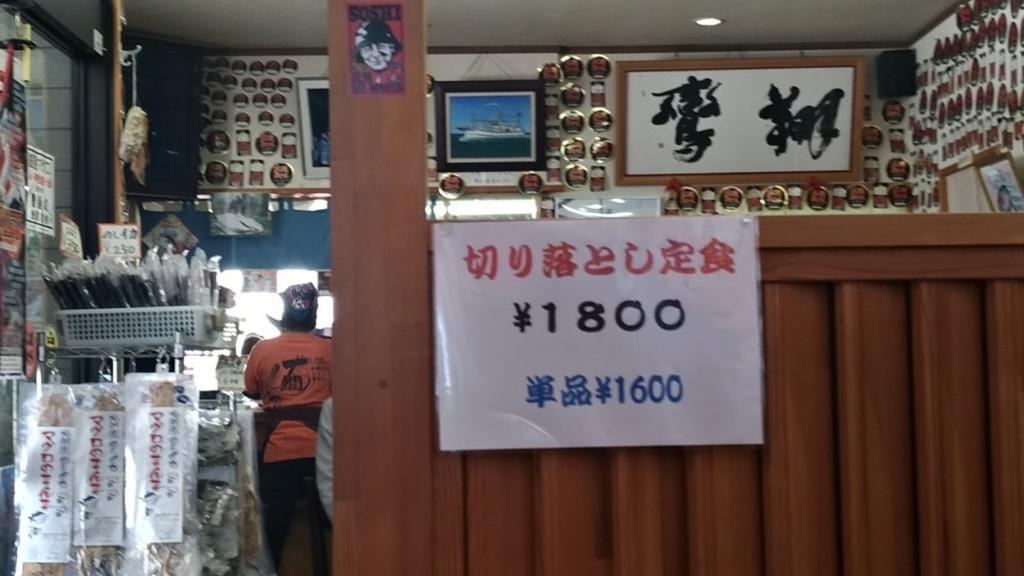 f:id:taiwanwaner:20180516164623j:plain