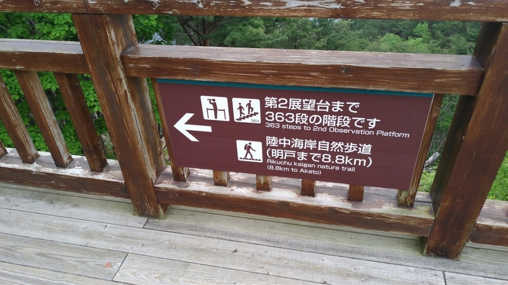 f:id:taiwanwaner:20180516171956j:plain