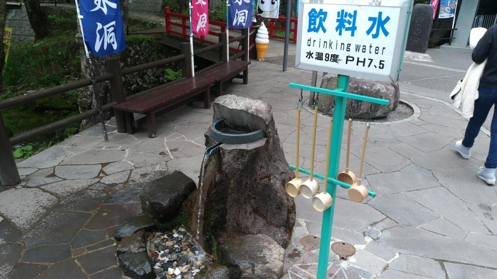 f:id:taiwanwaner:20180516173332j:plain