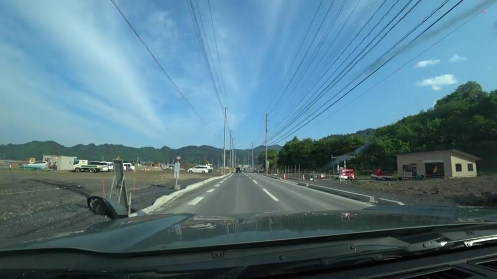 f:id:taiwanwaner:20180516182421j:plain