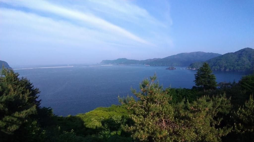 f:id:taiwanwaner:20180516182911j:plain