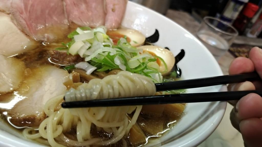 f:id:taiwanwaner:20180516183504j:plain