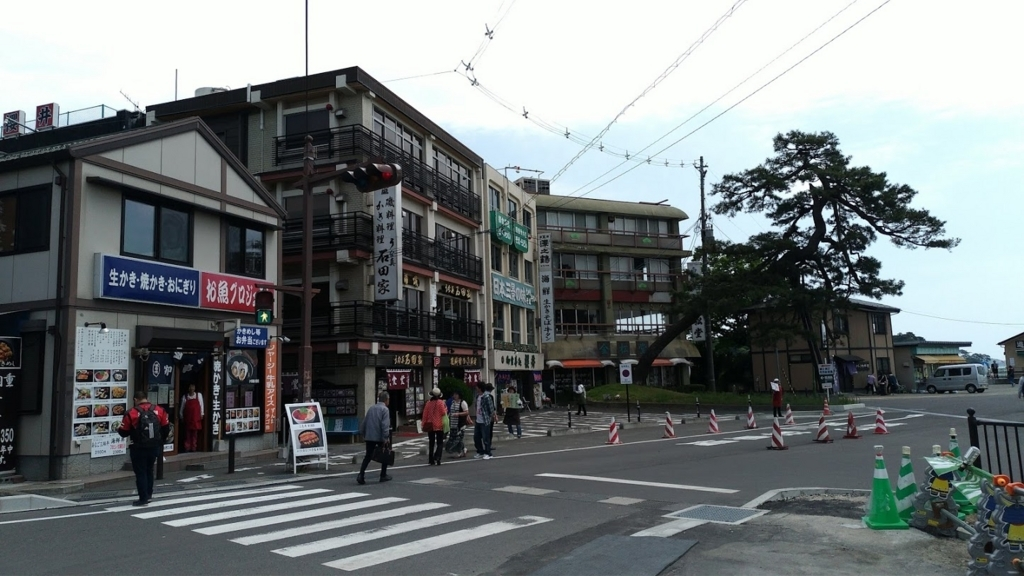 f:id:taiwanwaner:20180518191857j:plain