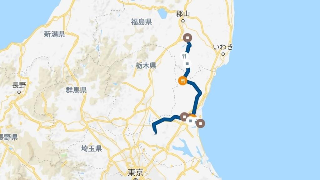 f:id:taiwanwaner:20180518203409j:plain