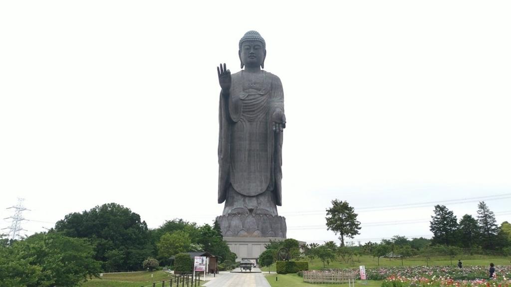 f:id:taiwanwaner:20180521074230j:plain