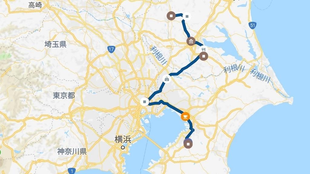f:id:taiwanwaner:20180521080405j:plain