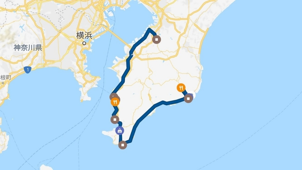 f:id:taiwanwaner:20180521152820j:plain