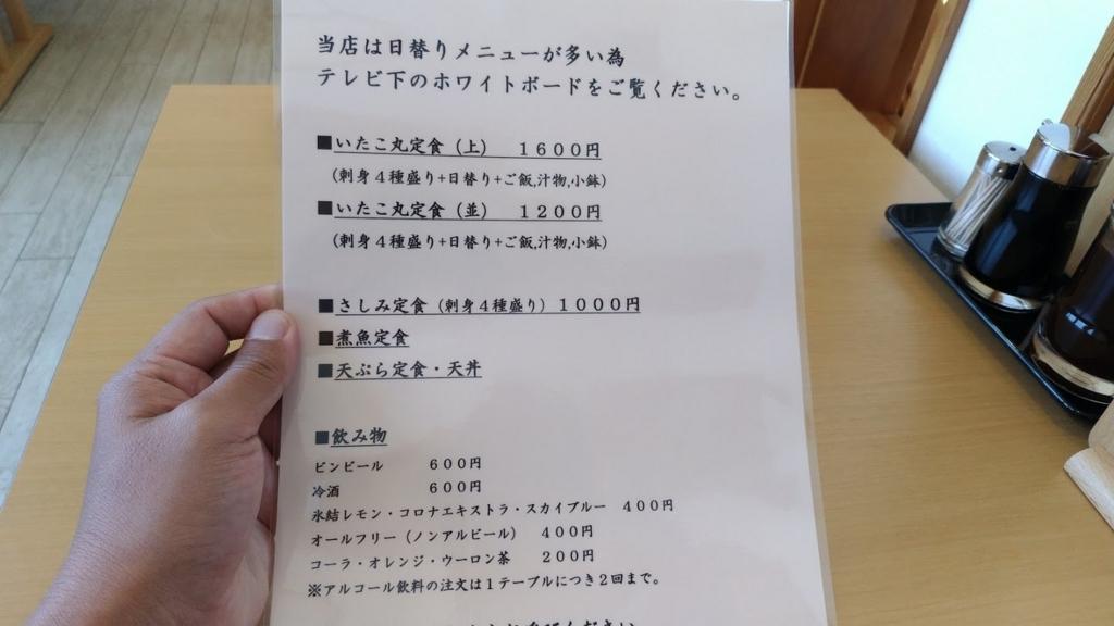 f:id:taiwanwaner:20180521203303j:plain