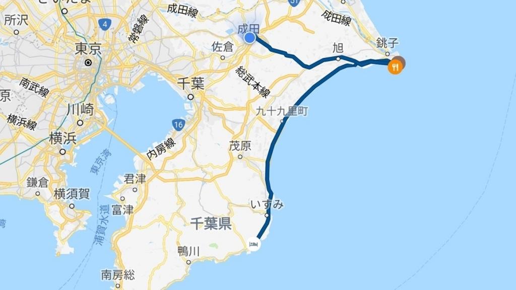 f:id:taiwanwaner:20180521204453j:plain