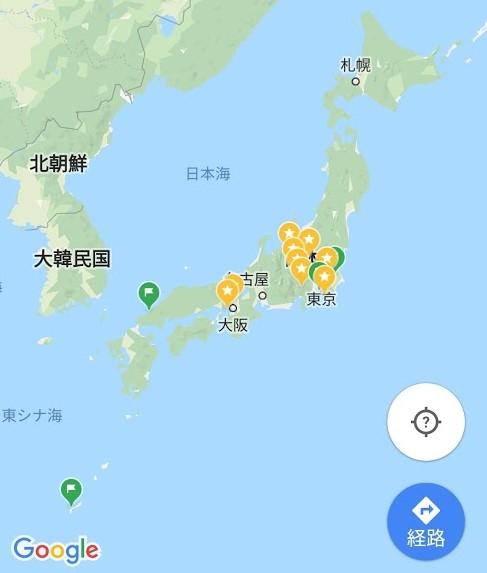f:id:taiwanwaner:20180523183355j:plain