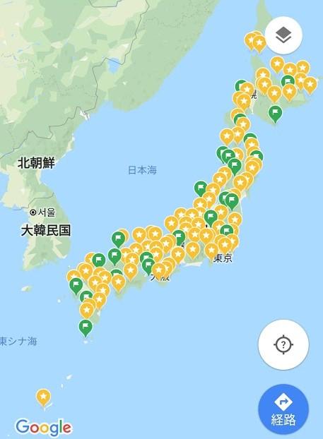 f:id:taiwanwaner:20180523183457j:plain