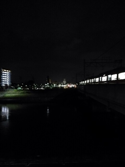 f:id:taiwasemikatu:20170627215036j:image