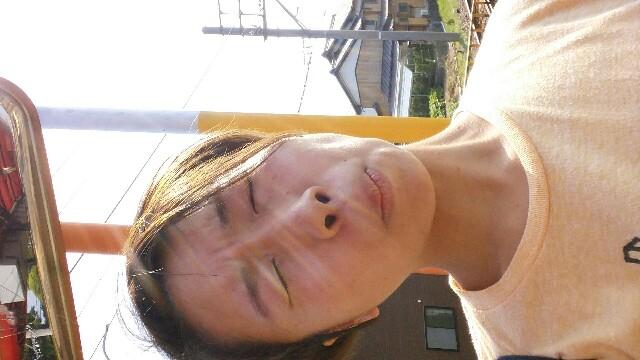 f:id:taiwasemikatu:20170731153804j:image