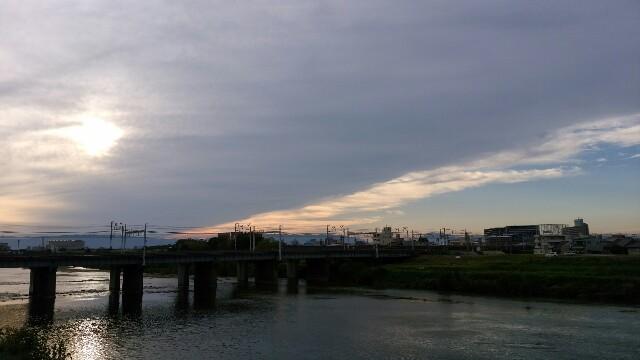 f:id:taiwasemikatu:20170914200247j:image