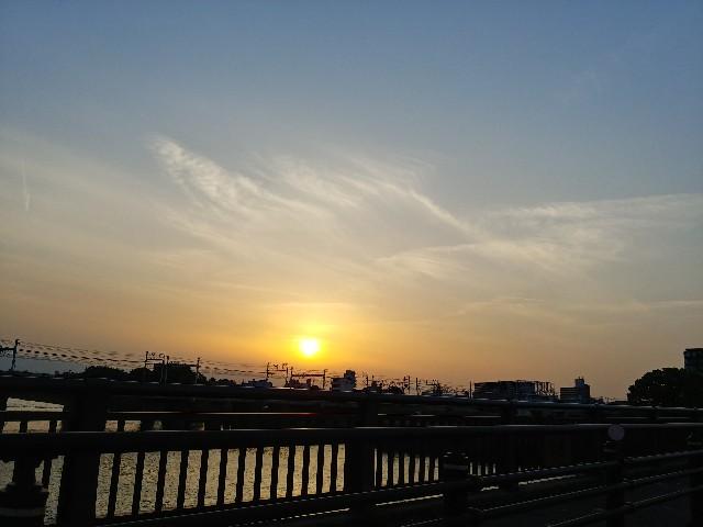 f:id:taiwasemikatu:20180516175610j:image