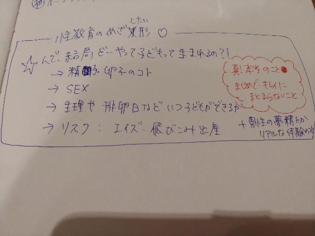 f:id:taiwasemikatu:20180521134610j:image