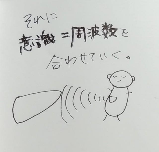 f:id:taiwasemikatu:20181018090349j:image