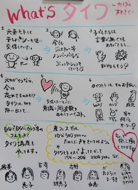 f:id:taiwasemikatu:20181115192201j:image