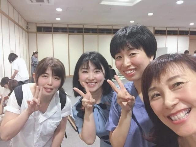 f:id:taiwasemikatu:20190925191701j:image