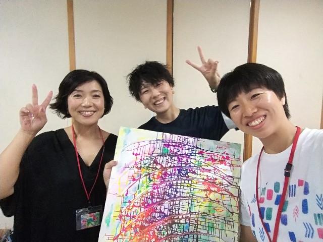 f:id:taiwasemikatu:20190925191821j:image