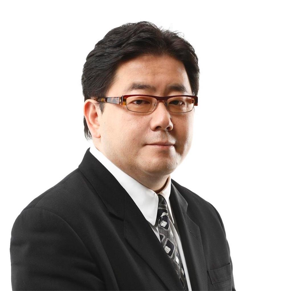 f:id:taiyaki0108:20180128141251j:image