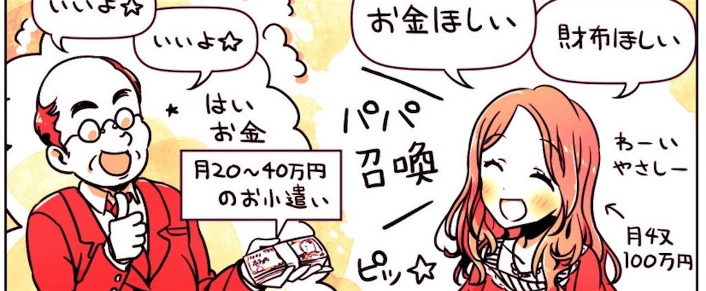 f:id:taiyaki1106:20180911194451p:image