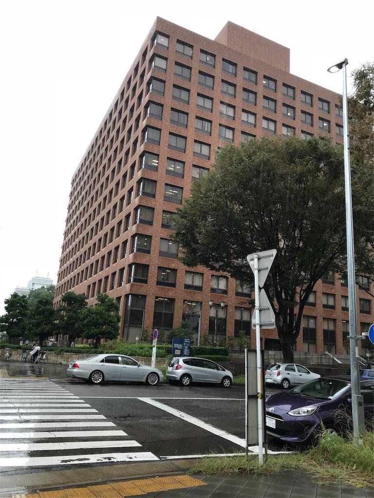 f:id:taiyaki1106:20180920162307j:image