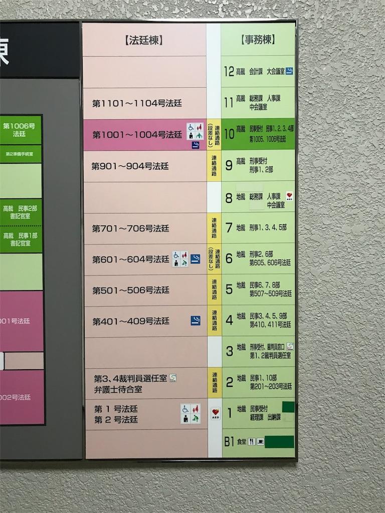 f:id:taiyaki1106:20180920162929j:image