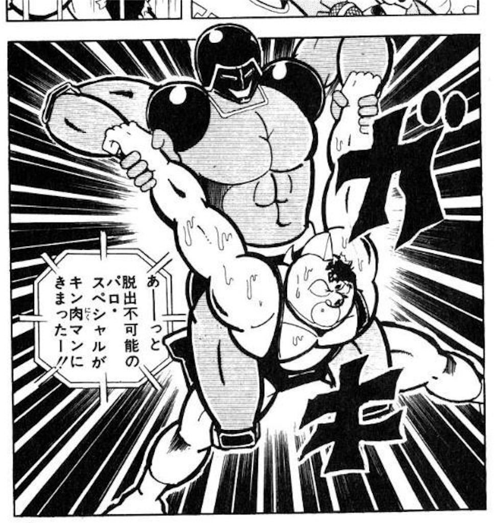 f:id:taiyaki1106:20181228060442j:image