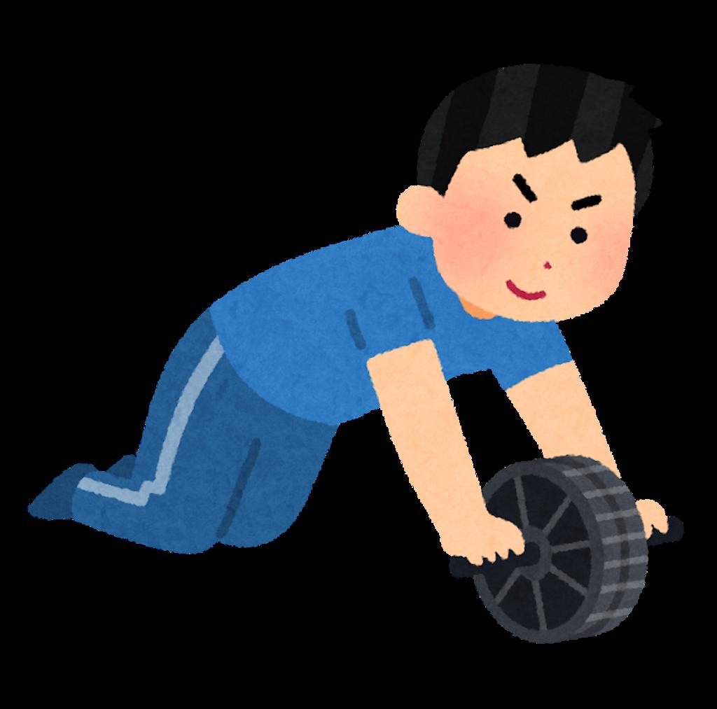 f:id:taiyaki1106:20190221210157p:image
