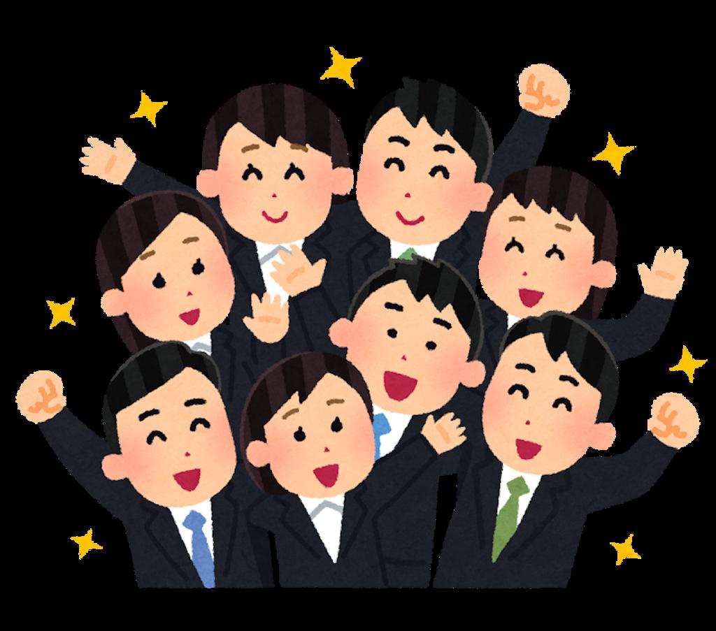 f:id:taiyaki1106:20190320182426p:image