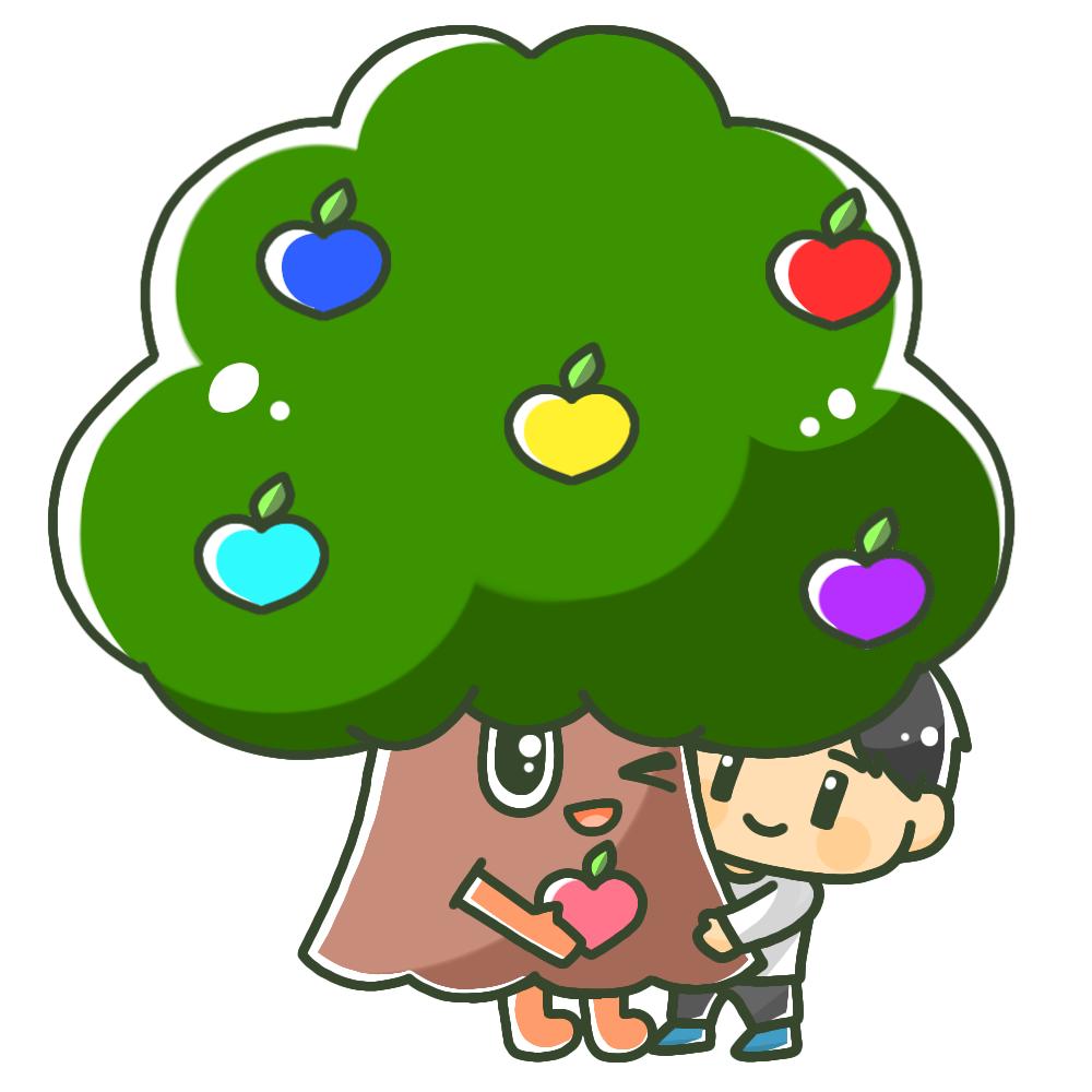 f:id:taiyaki32:20200122092726p:plain