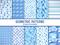 イラストAC参考素材パターン