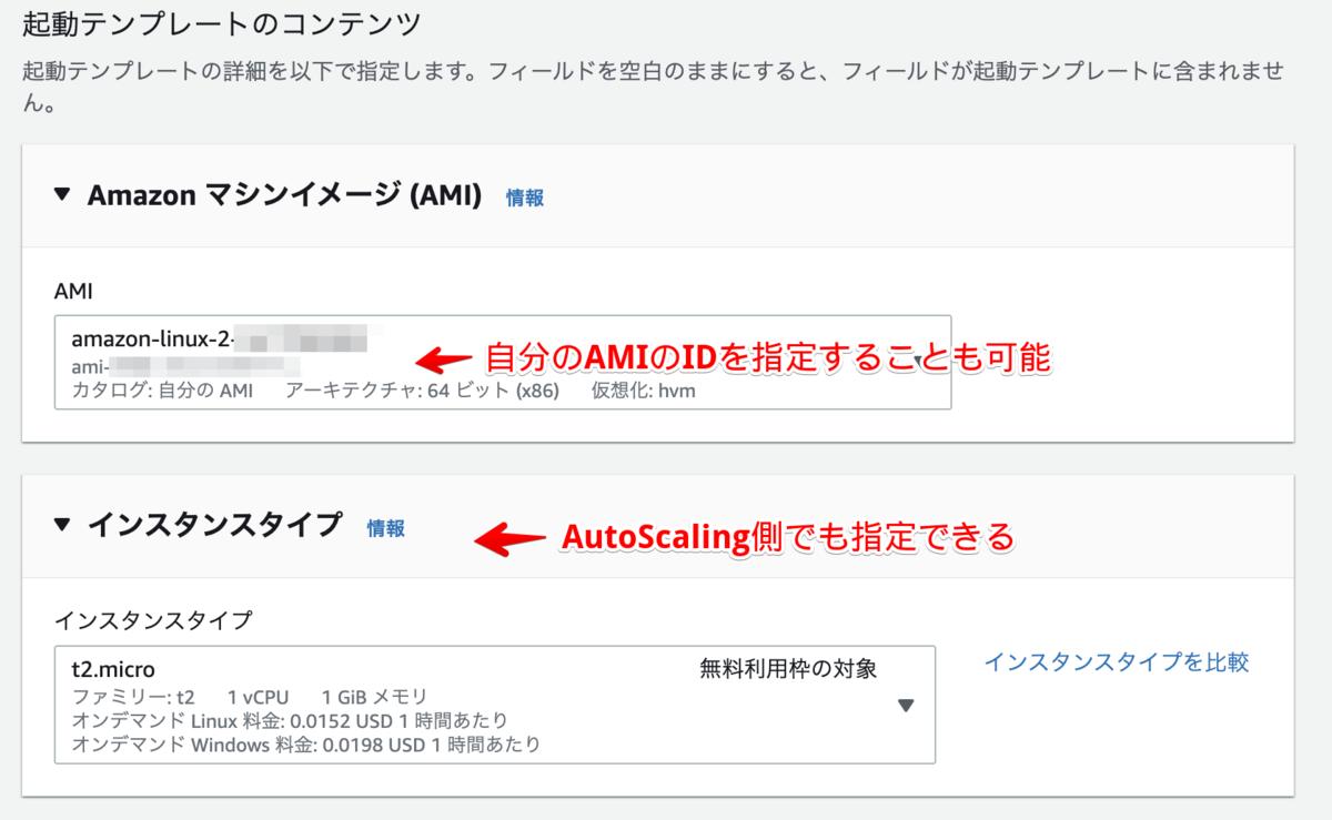 f:id:taiyakikuroann:20210621222130p:plain