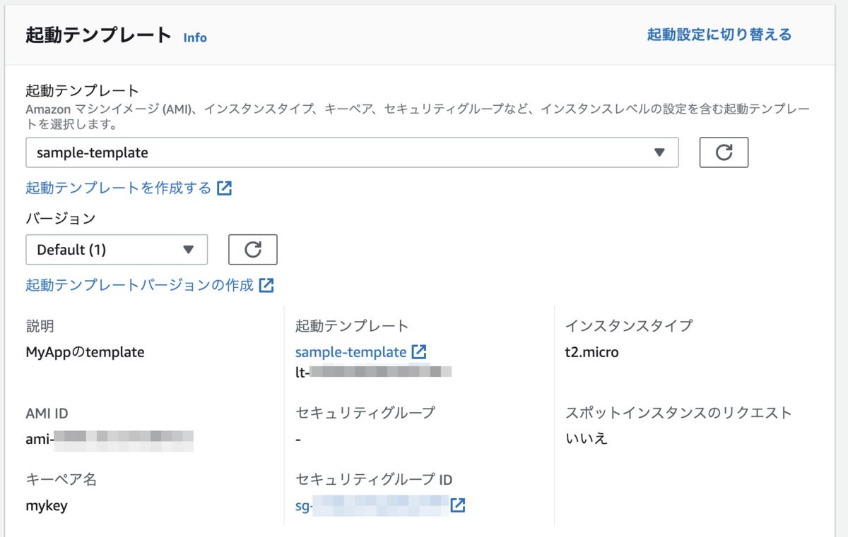 f:id:taiyakikuroann:20210621224345p:plain