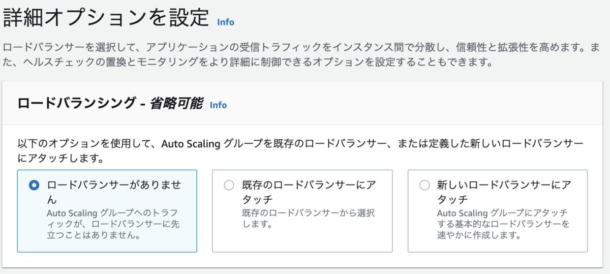 f:id:taiyakikuroann:20210621224515p:plain