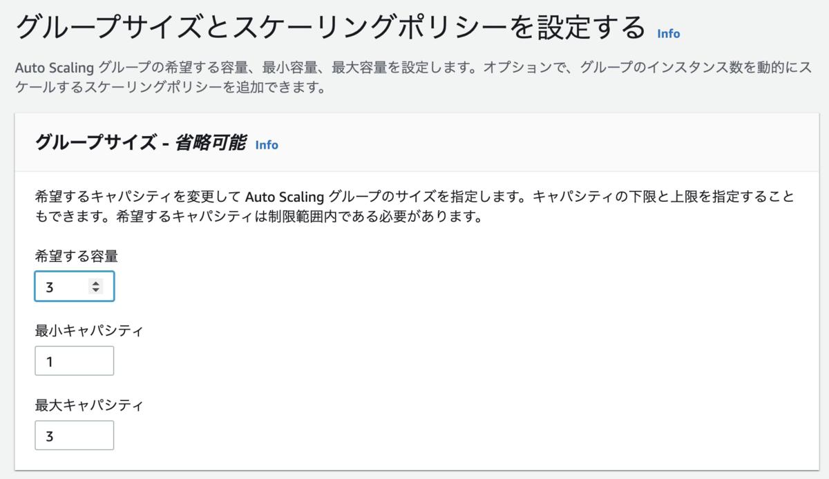 f:id:taiyakikuroann:20210621224541p:plain