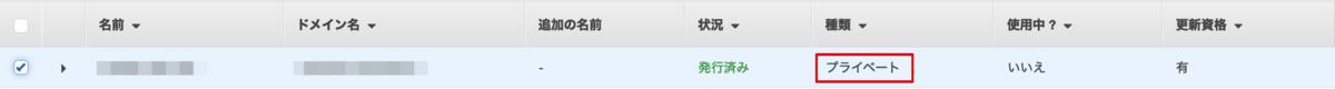f:id:taiyakikuroann:20210718144013p:plain