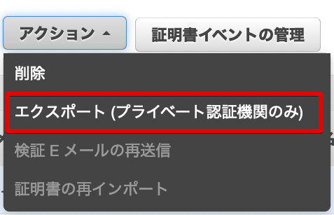 f:id:taiyakikuroann:20210718144026p:plain