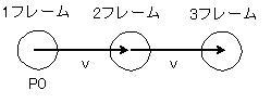 f:id:taiyakisun:20120205085557j:image