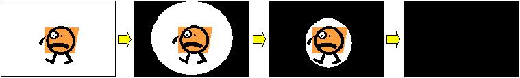 f:id:taiyakisun:20120222073221j:image