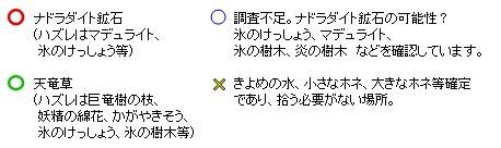 f:id:taiyakisun:20151229193848j:image
