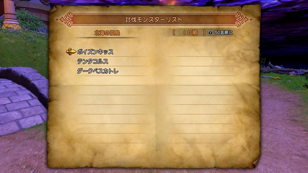 f:id:taiyakisun:20210318215546j:plain
