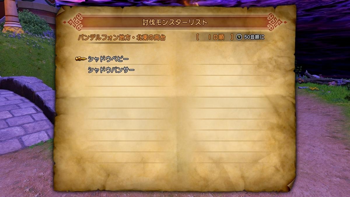 f:id:taiyakisun:20210318220423j:plain