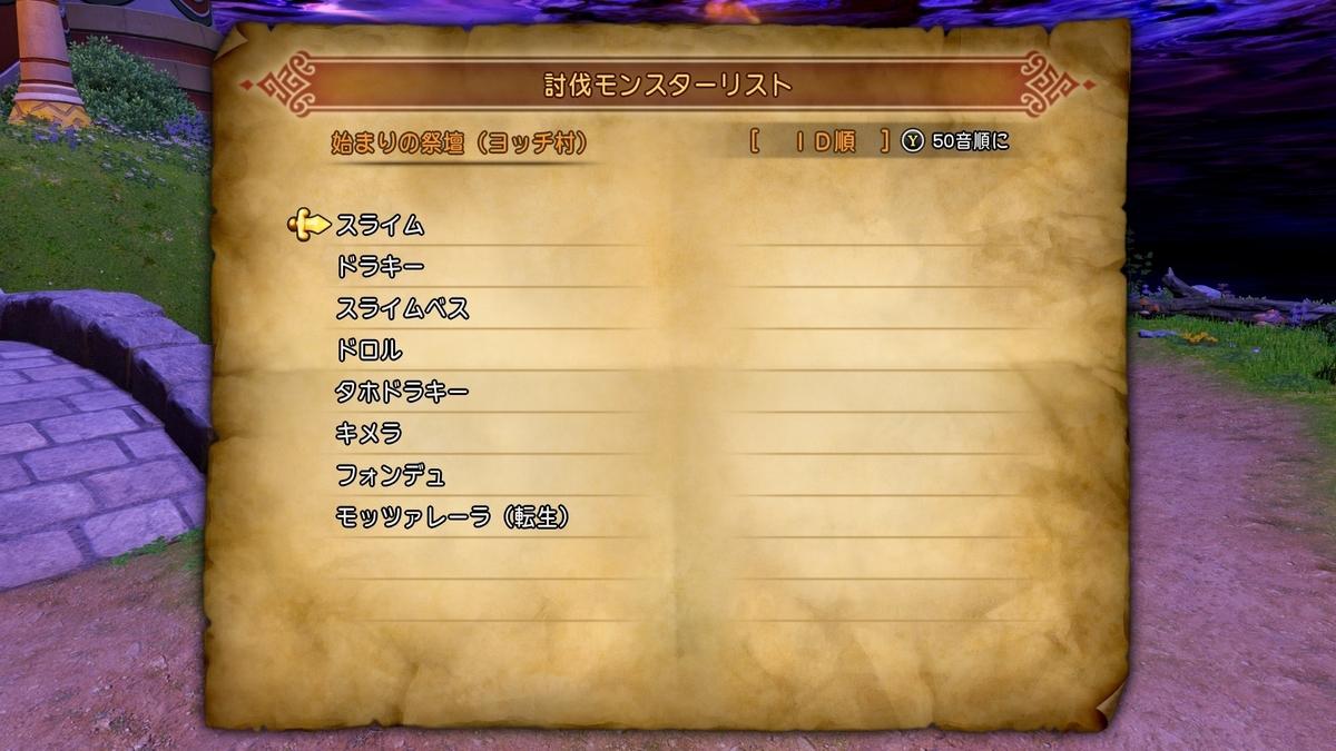 f:id:taiyakisun:20210318221206j:plain