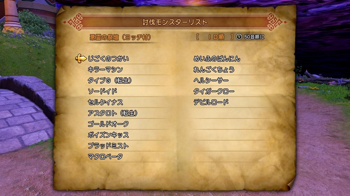 f:id:taiyakisun:20210318221222j:plain