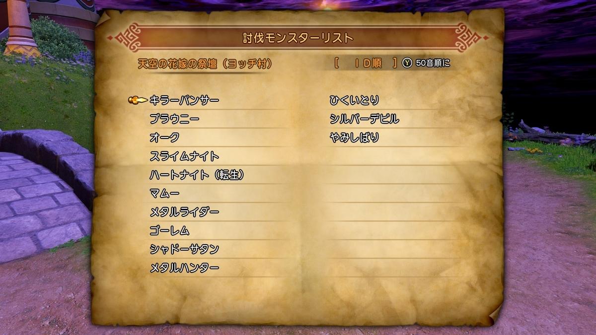 f:id:taiyakisun:20210318221334j:plain