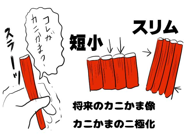 f:id:taiyanmama:20150304113019j:plain