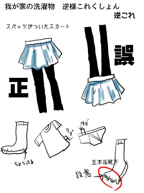 f:id:taiyanmama:20150523212901j:plain